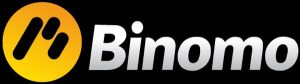 Download Binomo for PC sangat sederhana — baca artikel ini