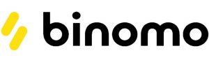 Download Binomo PC — bagaimana cara melakukannya dengan benar?