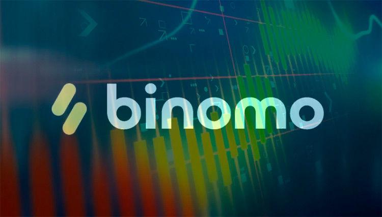 Download Binomo PC di Indonesia — Instruksi Khusus untuk orang Indonesia