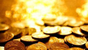 Harga Money Amulet Asli di Indonesia