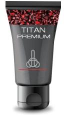 cara pemakaian Titan Gel agar hasil maksimal — instruksi rinci